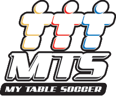 MY Table Soccer
