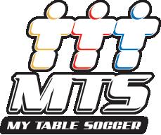 MY Table Soccer