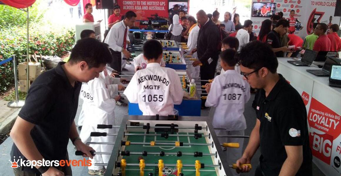 AAfoosball2012_02