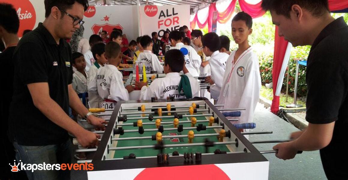 AAfoosball2012_03