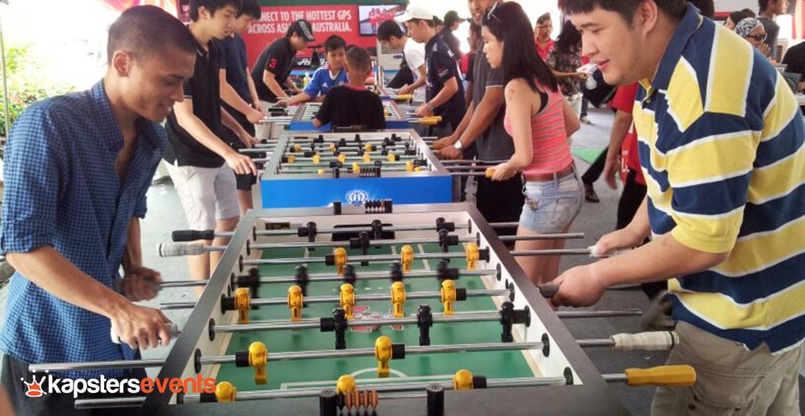 AAfoosball2012_04