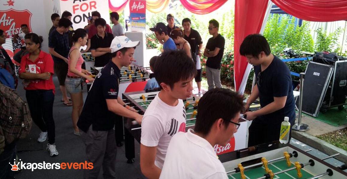 AAfoosball2012_05