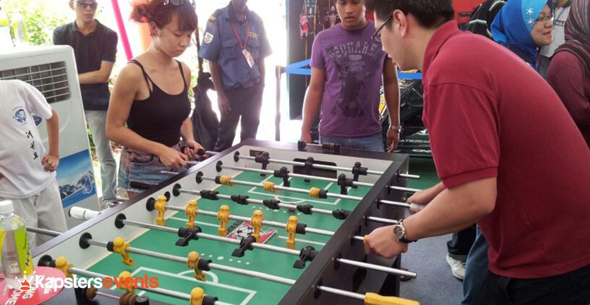 AAfoosball2012_06